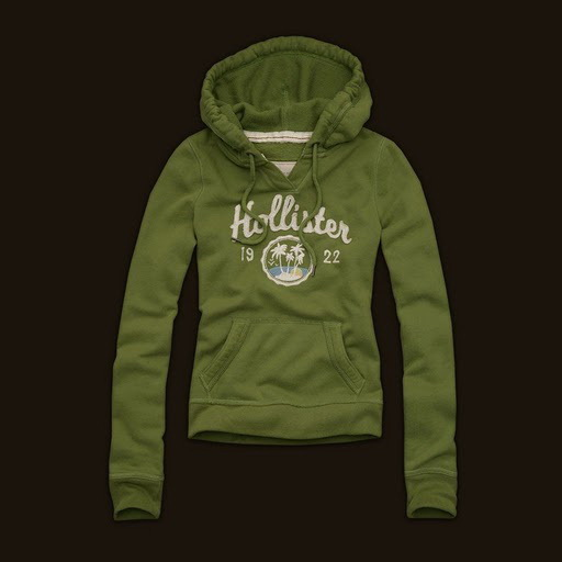 holister-hoodies1
