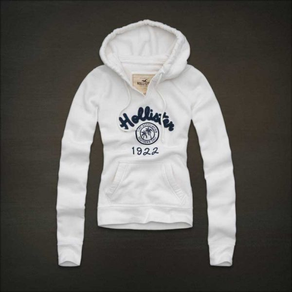 holister-hoodies2