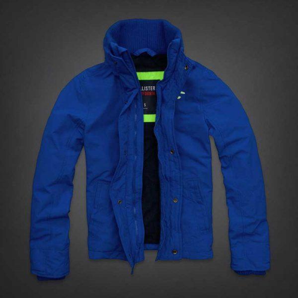 holister-jacket
