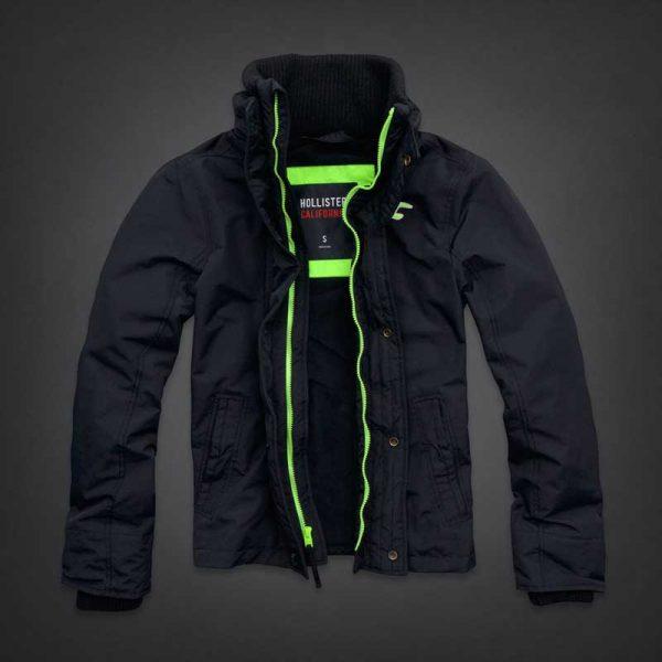 holister-jacket1